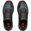 Under Armour Men's Charged Bandit Trail GOR