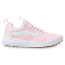Vans Girl's Ultrarange Rapidweld Casual Shoes