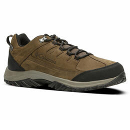 Columbia Men's Terrebonne II Outdry Hiking Shoes