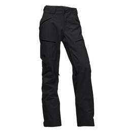 The North Face Women's Purist Snow Pants