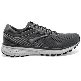Men's Running Shoe Deals