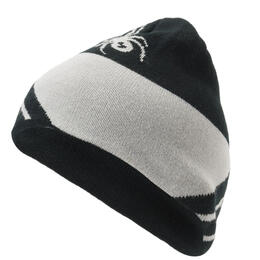 Spyder Men's Throwback Hat