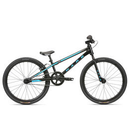 Haro Racelite Mini BMX Bike '20