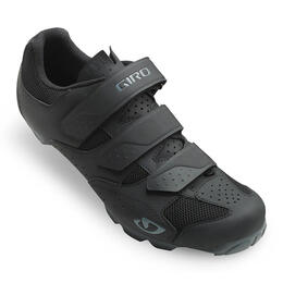 Giro Men's Carbide R II Cycling Shoes