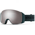Smith Men's 4D Mag Snow Goggles alt image view 4