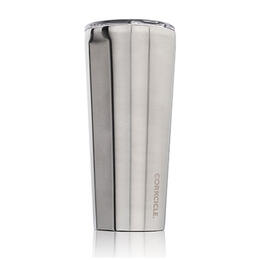 Corkcicle Brushed 24oz Tumbler