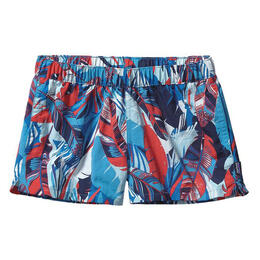 Patagonia Women's Barely Baggies 2.5 Boardshorts