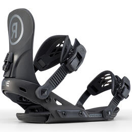Ride Boy's Phenom Snowboard Bindings '20