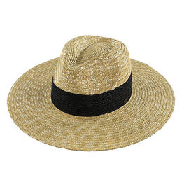O'Neill Women's Cruise Straw Hat