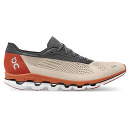 On Men's Cloudboom Running Shoes