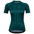 Pearl Izumi Women's Interval Cycling Jersey