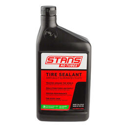 Stan's No Tubes 32oz Tire Sealant