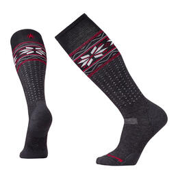 Smartwool PhD® Slopestyle Medium Wenke Snow Socks