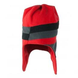 Obermeyer Youth Tb Form Fleece Hat