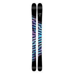 Line Women's Soulmate 92 All Mountain Skis '17