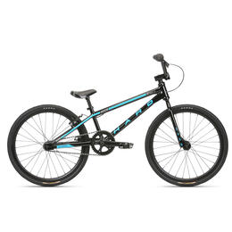 Haro Racelite Junior BMX Bike '20