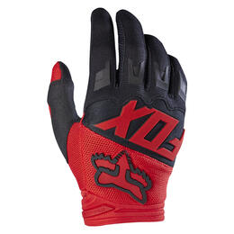 Fox Racing Men's Dirtpaw MX Race Gloves