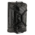 Patagonia Black Hole® Wheeled 70L Duffel Bag alt image view 3