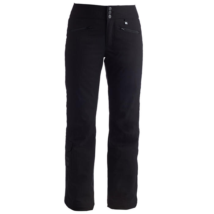 Nils Women's Addison Snow Pants
