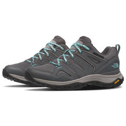 The North Face Women's Hedgehog FUTURELIGHT™ Hiking Shoes