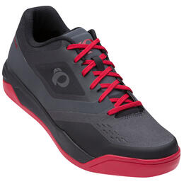 Pearl Izumi Men's X-Alp Launch SPD Bike Shoes