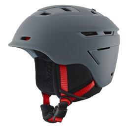 Snow Goggles, Helmets & Bags Up to 40% Off