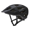 Smith Men's Venture Mips Cycling Helmet