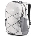 The North Face Women's Jester Backpack alt image view 1