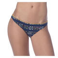 Sperry Women's Antigua Road Hipster Bikini Bottoms Front