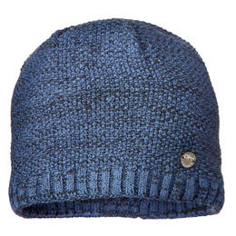 Screamer Men's Grayson Beanie
