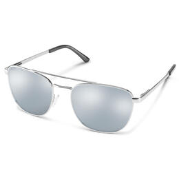 Suncloud Men's Fairlane Sunglasses