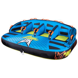 HO Sports 4G Towable Tube '20