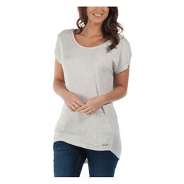 Bench USA Women's Speculation Top