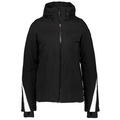 Obermeyer Women's Jette Jacket