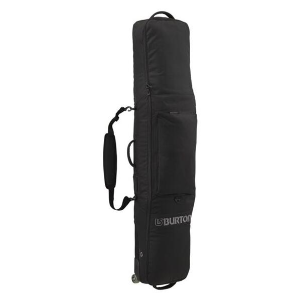 Burton Wheelie Gig Bag Snowboard Luggage '14