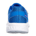Asics Girl's Gel-contend 5 Ps Running Shoes