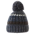 Screamer Men's Clement Beanie alt image view 1