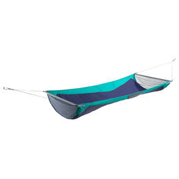 Eagles Nest Outfitters Skyloft Hammock