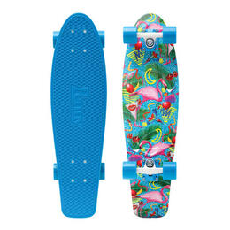 Penny Skateboards Nickel Miami Complete 27