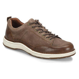 Born Men's Kruger Casual Shoes