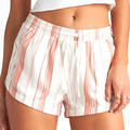 Billabong Women's Road Trippin Shorts alt image view 3