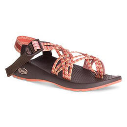 Chaco Women's ZX/3 Classic Casual Sandals