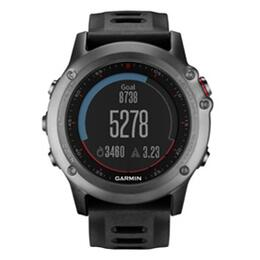 Garmin Fenix 3 Gps Watch