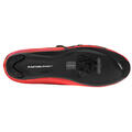 Giro Men's Imperial Road Bike Shoes alt image view 4