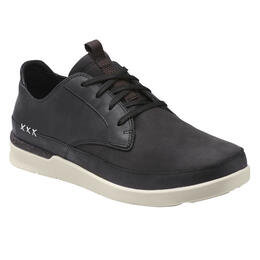 Superfeet Men's Ross Casual Shoes