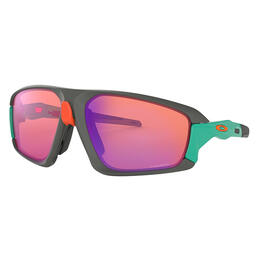 Men's Oakley