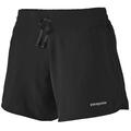 Patagonia Women's Nine Trails Shorts alt image view 1
