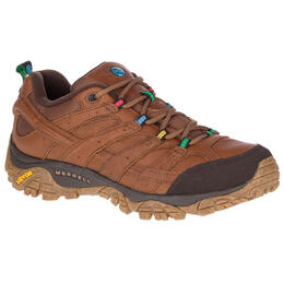 Merrell Men's Moab 2 Earth Day Hiking Boots