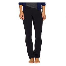 Lucy Women's Lotus Pants