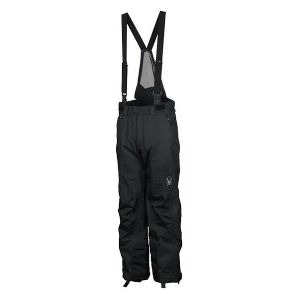 Spyder Men's Tarantula Shell Pants